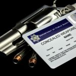 2nd Amendment | Know your Rights as a Citizen | T.A.C.-Solutions